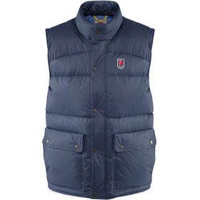 Fjällräven Expedition Down Lite Vest Men Navy